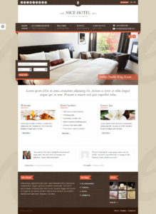 FireShot Screen Capture #011 - 'Nice Hotel I A Luxury WP Theme' - themes_quitenicestuff_com_nicehotelwp2