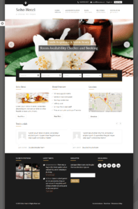 FireShot Screen Capture #012 - 'Soho Hotel I A Luxury WP Theme' - themes_quitenicestuff_com_sohohotelwp
