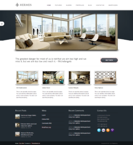 FireShot Screen Capture #013 - 'Hermes for Business Corporate Resort' - themes_themegoods2_com_hermes