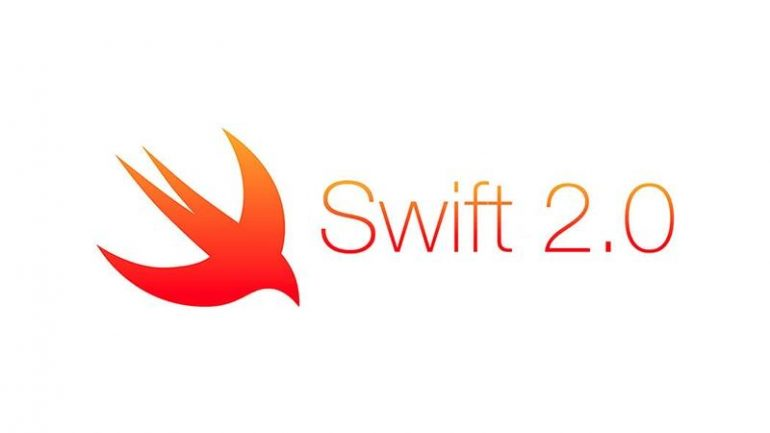 Apple Swift 2
