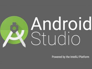 Android Studio IDE от Google