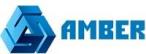 AmberCRM